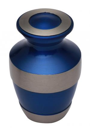 small urns for ashes