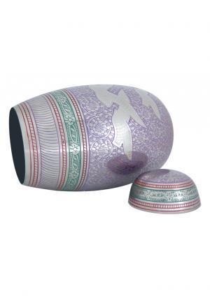large urns uk