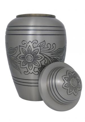 large urns uk