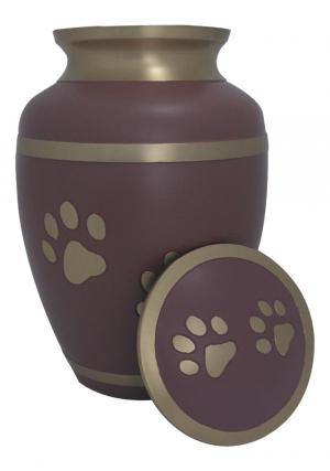 pet urns uk