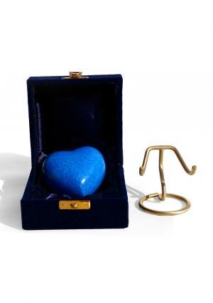 mini keepsake urns