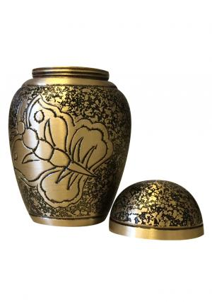 mini keepsake urns