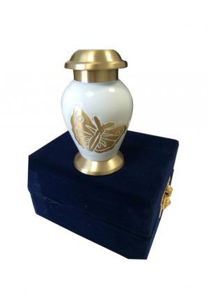 keepsake memorials uk