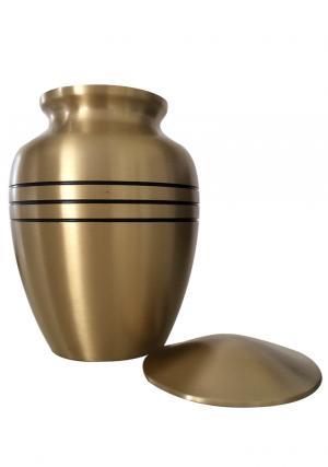 medium urns for sale