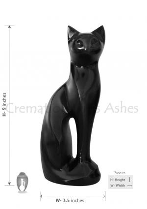 pet urns for sale