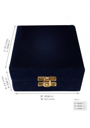 funeral keepsakes