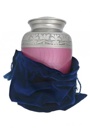 funeral adult urns