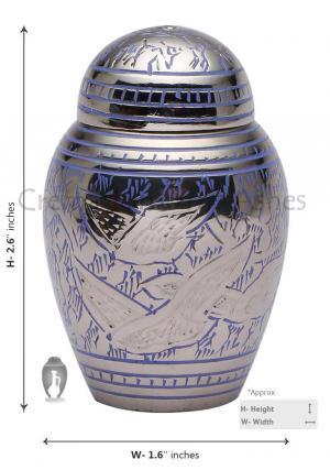 keepsake urns for sale