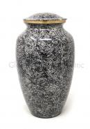 Large Ashes Container Adult Funeral Urn