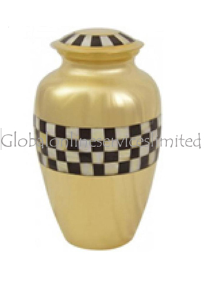 Medium Cremation Urns for Human Ashes
