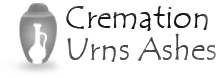 Cremation Urns Ashes Blog, Online Guidelines.