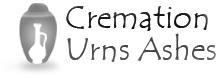 Cremation Urns Ashes Blog, Online Guidelines.