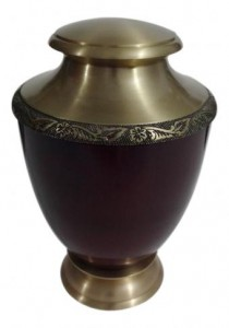 Adult Memorial Urns For Ashes