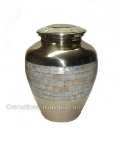 What Are The Storage Options For Cremated Ashes