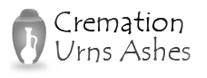 Cremation Urns Ashes